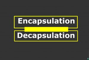 "Data Encapsulation and Decapsulation <span class=""bsf-rt-reading-time""><span class=""bsf-rt-display-label"" prefix=""Reading Time""></span> <span class=""bsf-rt-display-time"" reading_time=""3""></span> <span class=""bsf-rt-display-postfix"" postfix=""mins""></span></span><!-- .bsf-rt-reading-time -->"