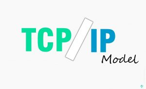 """TCP/IP MODEL <span class=""""bsf-rt-reading-time""""><span class=""""bsf-rt-display-label"""" prefix=""""Reading Time""""></span> <span class=""""bsf-rt-display-time"""" reading_time=""""8""""></span> <span class=""""bsf-rt-display-postfix"""" postfix=""""mins""""></span></span><!-- .bsf-rt-reading-time -->"""