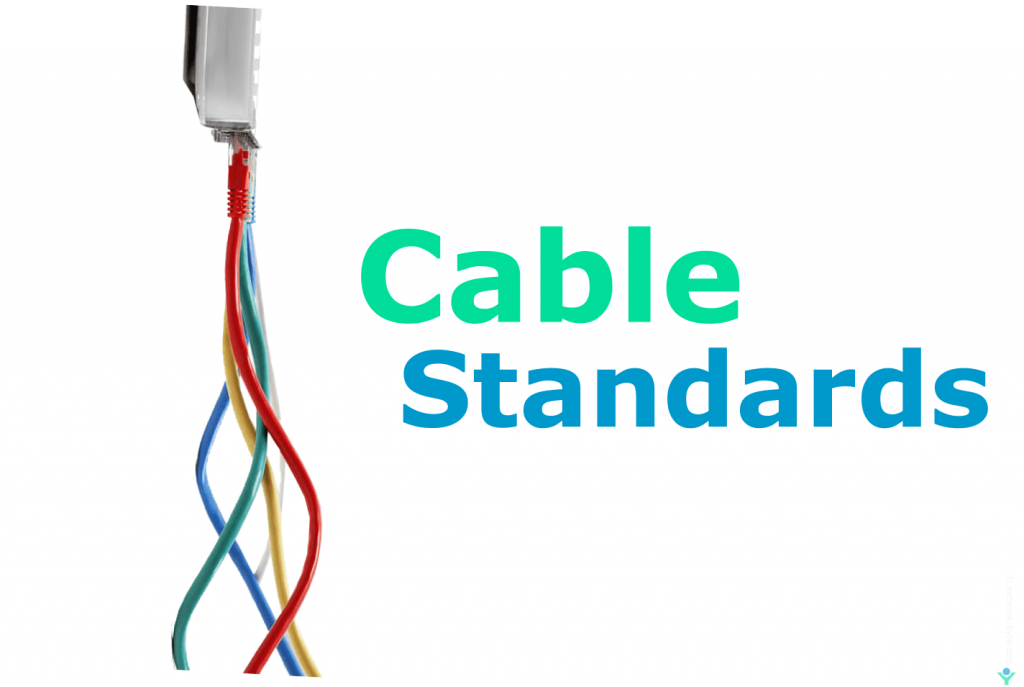 Cable Standard