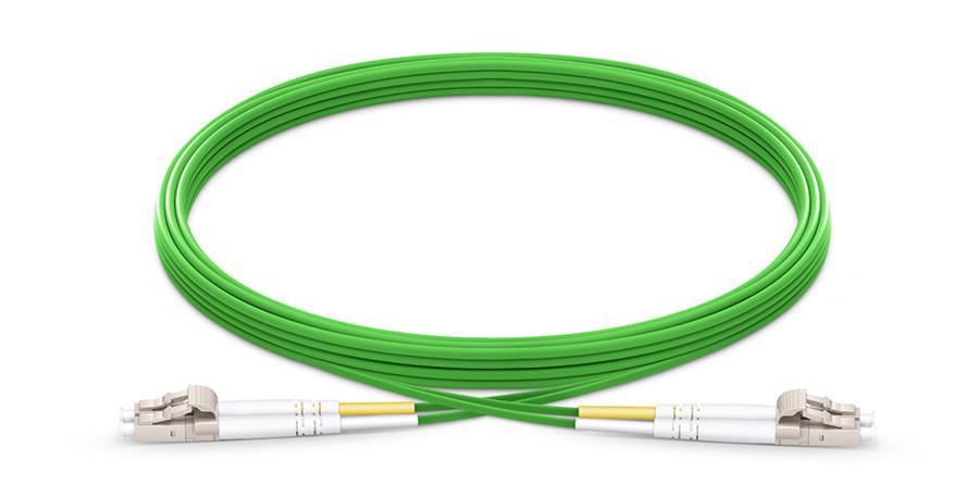 om5-fiber