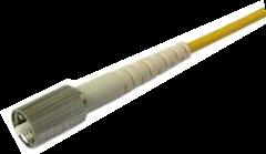 D4-Fiber-Optic-Connector-Fiber-Connector