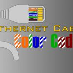 Ethernet Cable Color Coding