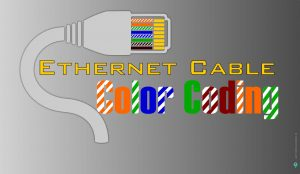 "Ethernet Cable Color Coding <span class=""bsf-rt-reading-time""><span class=""bsf-rt-display-label"" prefix=""Reading Time""></span> <span class=""bsf-rt-display-time"" reading_time=""3""></span> <span class=""bsf-rt-display-postfix"" postfix=""mins""></span></span><!-- .bsf-rt-reading-time -->"
