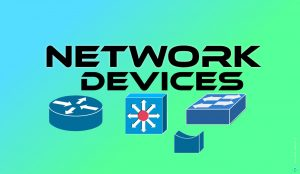 """Network Devices <span class=""""bsf-rt-reading-time""""><span class=""""bsf-rt-display-label"""" prefix=""""Reading Time""""></span> <span class=""""bsf-rt-display-time"""" reading_time=""""8""""></span> <span class=""""bsf-rt-display-postfix"""" postfix=""""mins""""></span></span><!-- .bsf-rt-reading-time -->"""