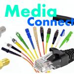 Media Connector