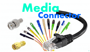 """Media Connector <span class=""""bsf-rt-reading-time""""><span class=""""bsf-rt-display-label"""" prefix=""""Reading Time""""></span> <span class=""""bsf-rt-display-time"""" reading_time=""""8""""></span> <span class=""""bsf-rt-display-postfix"""" postfix=""""mins""""></span></span><!-- .bsf-rt-reading-time -->"""